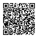 QR Code for Clefable (212)