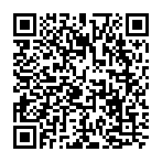 QR Code for Porygon (217)
