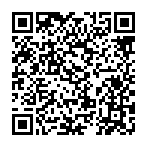 QR Code for Porygon2 (218)