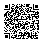 QR Code for Porygon-Z (219)