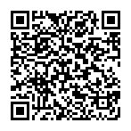QR Code for Electabuzz (227)