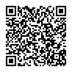QR Code for Electivire (228)