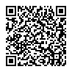 QR Code for Trapinch (235)