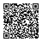 QR Code for Flygon (237)