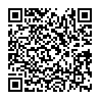 QR Code for Gible (238)