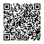 QR Code for Mimikyu (242)