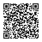 QR Code for Bruxish (243)