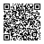 QR Code for Drampa (244)