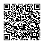 QR Code for Absol (245)