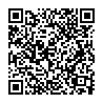 QR Code for Sneasel (249)