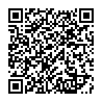QR Code for Vanillish (256)