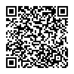 QR Code for Shellos (260)