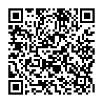 QR Code for Relicanth (262)