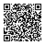 QR Code for Carvanha (264)