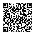QR Code for Sharpedo (265)
