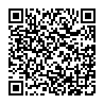 QR Code for Murkrow (277)