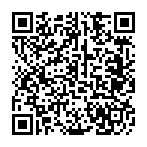QR Code for Honchkrow (278)