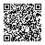 Page 8 Qr Codes For Pokemon Ultra Sun And Pokemon Ultra Moon