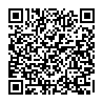 QR Code for Dragonair (282)