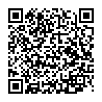 QR Code for Dragonite (283)